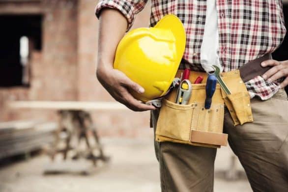 Des habilitations électriques pour différents corps de métier