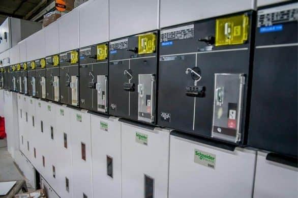 habilitation-electrique-B1-B2-BC-BR-H1-H2