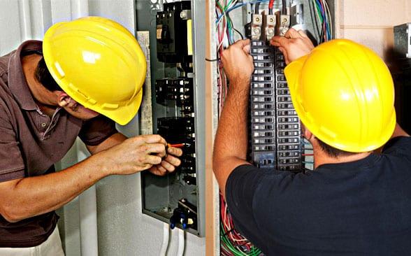 habilitation-electrique-BS-BE-HE